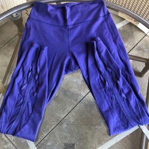 lululemon athletica Pants - Lululemon Long Pants
